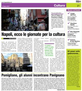 IlPaeseFuturo (Page 1)