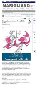 ARTICOLO MARIKA BORRELLI 1