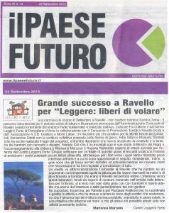 ARTICOLO RAVELLO (1)