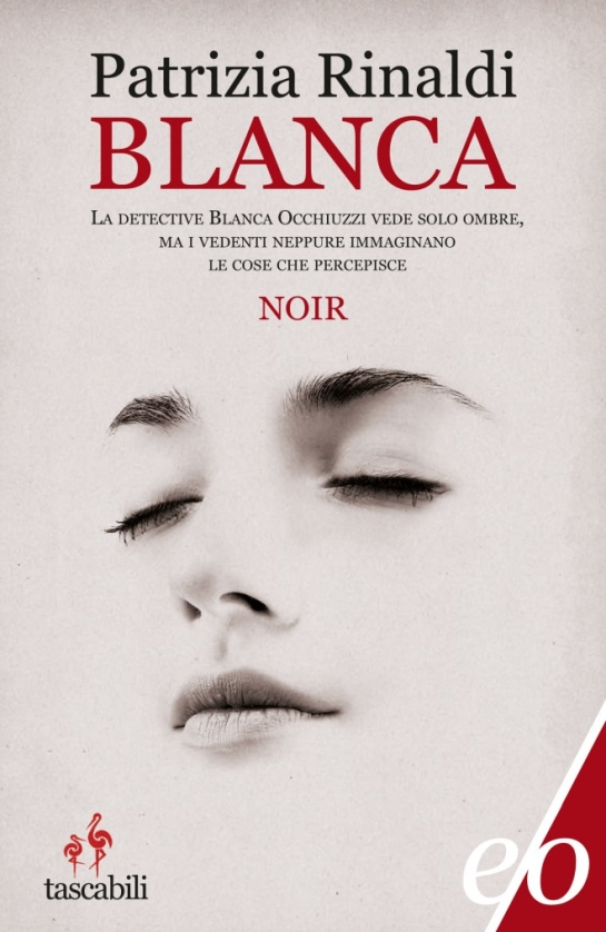 cover_blanca-660x1015