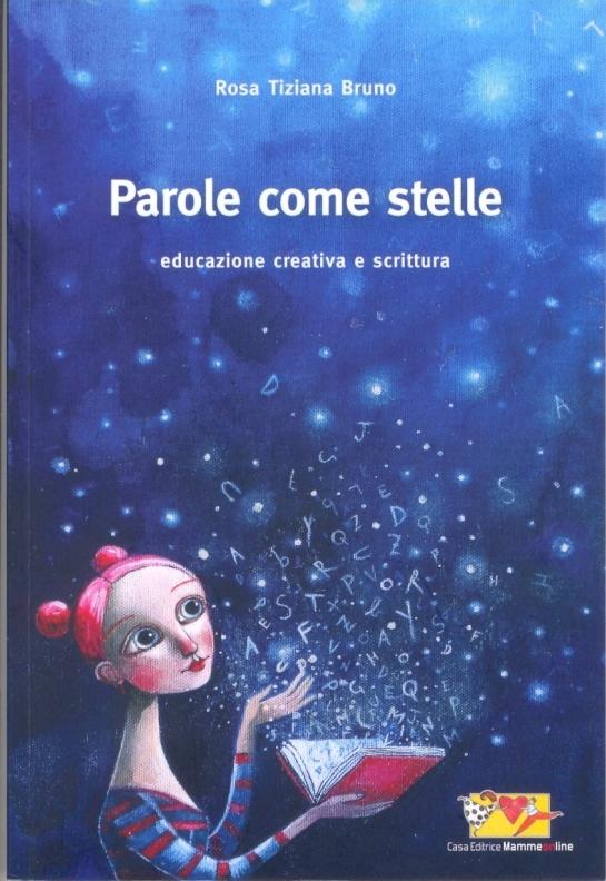 parole_come_stelle_182