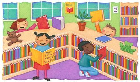23253207_libri-per-bambini-da-15-mesi-due-anni-2