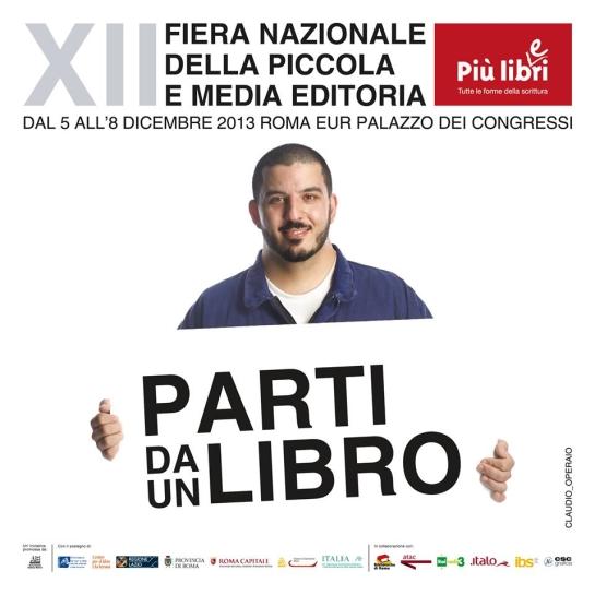 PI_LIB~1