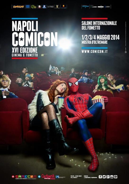 comicon2014