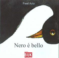 nero-e-bello-116615