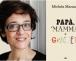 """""""Papà, Mamma e Gender"""". Intervista esclusiva all'autrice, Michela Marzano."""