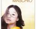 Patrizia Rinaldi – La Figlia Maschio – edizioni e/o