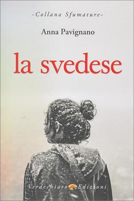 la-svedese-134121