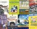 PREMIO LEGGIMI FORTE V EDIZIONE 2017. Ecco i libri selezionati dalla Rivista Andersen
